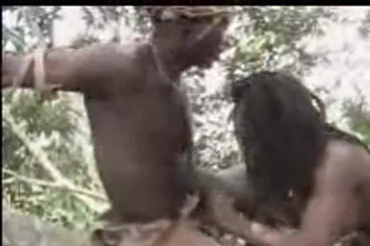 Порно Видео Аборигенов Скачать
